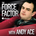 The Force Factor