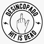 Desincopado