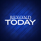 Beyond Today Television Program - Is It Time to Find a New Church?