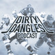 Dirty Dangles Podcast- Episode 6- NHL Playoffs 2nd round Preview
