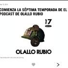 El Podcast De Olallo Rubio