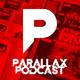 Parallax Podcast Ep.195 - Bethesda, la jugada maestra de Xbox
