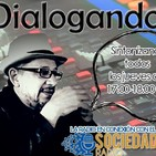 Dialogando - 29 de noviembre 2018