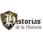 Historias de la Historia y sus locuras (RPA)