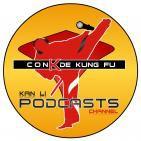Conkdekungfu