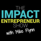 Ep. 194 - How to Have More Fun & Be More Productive - with Mike Rucker, Ph.D