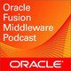 Big data and Oracle's big strategy for Oracle Data Integration