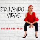 Susana del Pozo