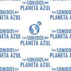 Los Sonidos del Planeta Azul 2014-2015