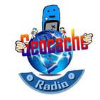 GCRPC097 – Geocaching in Duitsland
