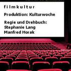 Diagonale 2018: Interview mit Sebastian Höglinger und Peter Schernhuber