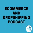 Is dropshipping dead?