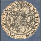 Capilla de San Severo de Napoles - Cristo Velado