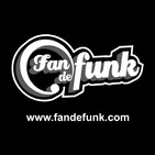 Podcast Fan de funk, Boogie & new soul - Radio