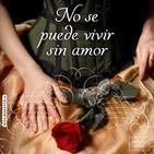 No se puede vivir sin amor de Hope Tarr