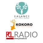 Balance y Kokoro