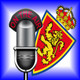 29-11-2019 - cafe con goles (radio ebro) - xiv memotiva