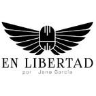 Canal de Jano García