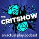 The Critshow: Patreon Preview