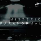 OVNIS 2020 Temporada 11x04 Conspiración Paranormal