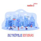 Metrópolis sonoras