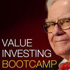 Value Investing Bootcamp Podcast | Invest Like The