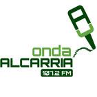ONDA ALCARRIA