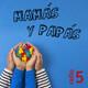 Mamás y papas - Coronavirus: madres en plena pandemia - 11/07/20