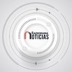 Centro de Información del 07 de Octubre del 2020 parte 2