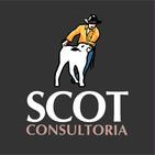 Scot Grãos e Insumos