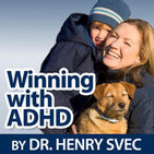 Winning with ADHD (60)
