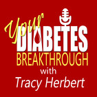 038: Can't Get Healthy? Chronic Fear Might Be The Problem!