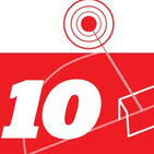 10 Metros (Fútbol sala)