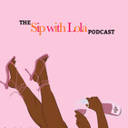 Psf with lola ep1: body types and shape for plus size ladies continuation