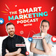 Is It Easy To Start a Podcast? Part 2 #022