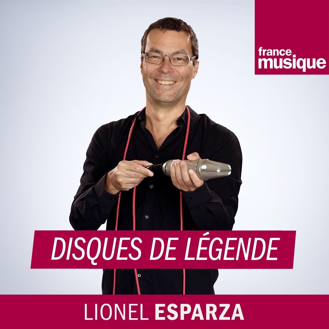 Les musiques de Bellerofonte Castaldi, par Vincent Dumestre, Guillemette Laurens et Le Poème Harmonique