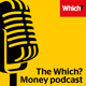 Should you ditch your packaged bank account? - The Which? Money Podcast