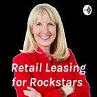 Episode 15 (Chapter 25): The Retail Leasing Podcast