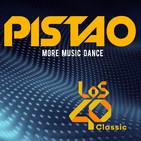 Pista 40 Los 40 Classic - 31 ENERO - 2020