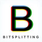 Bitsplitting