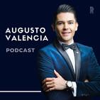 Augusto Valencia
