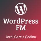 13. eCommerce amb WordPress