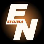 ARQUITECTURA: IDENTIFICA A LOS YA Jose Bobadilla