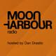 Moon Harbour Radio - Pure Ibiza Edition - Sven Tasnadi 18.10.2019