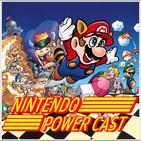 Super Mario Maker 2 Online Multiplayer With Friends, NPC Ep. 212