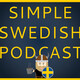 Simple Swedish Podcast #42 - Telemarketing i Barcelona