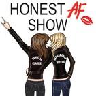 # 4 - Sex, Toys & Rock 'n' Roll - Honest AF Show