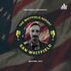 The Whitfield Report BONUS Podcast | Monday News Catch Up From Last Week