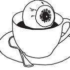 Café con Vistas - Srta Kubelik al habla