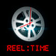 Movie Re-cuts, Mustaches for Babies, And More Than Ten Minutes For Tenet - Reel Time Episode 19
